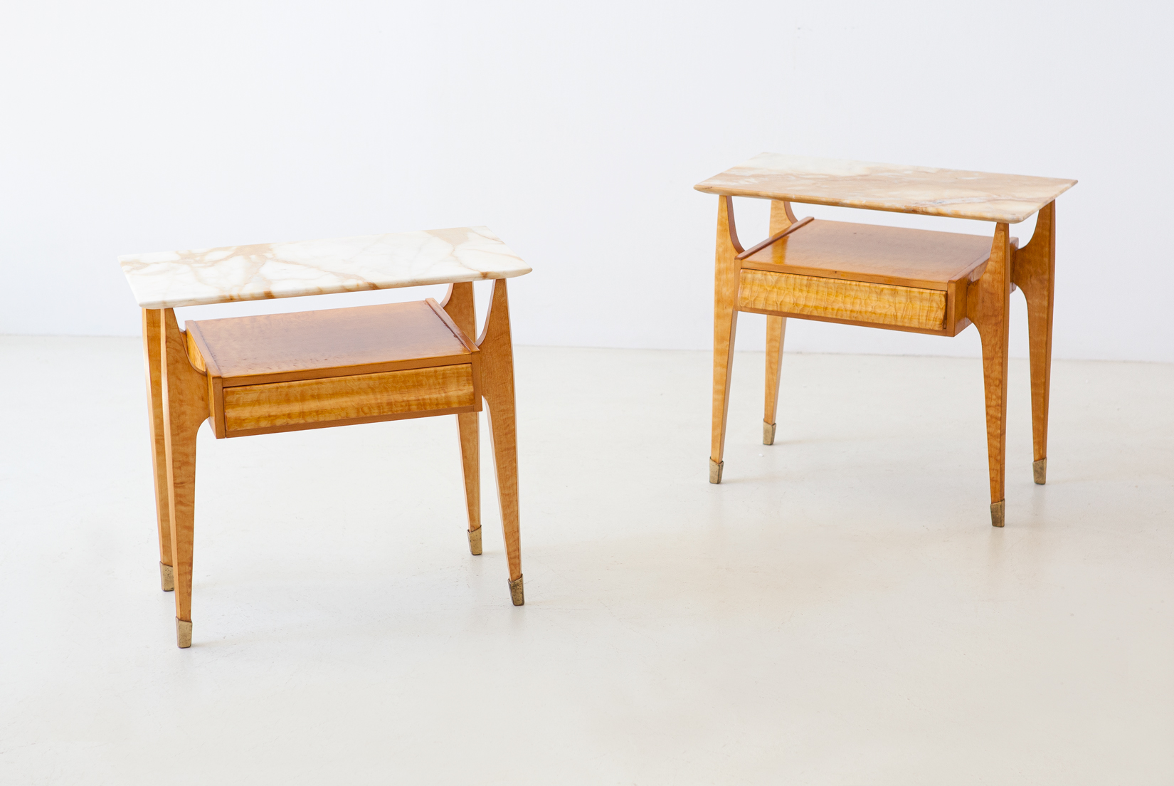 1950-maple-and-marble-bedside-tables-1-bt89
