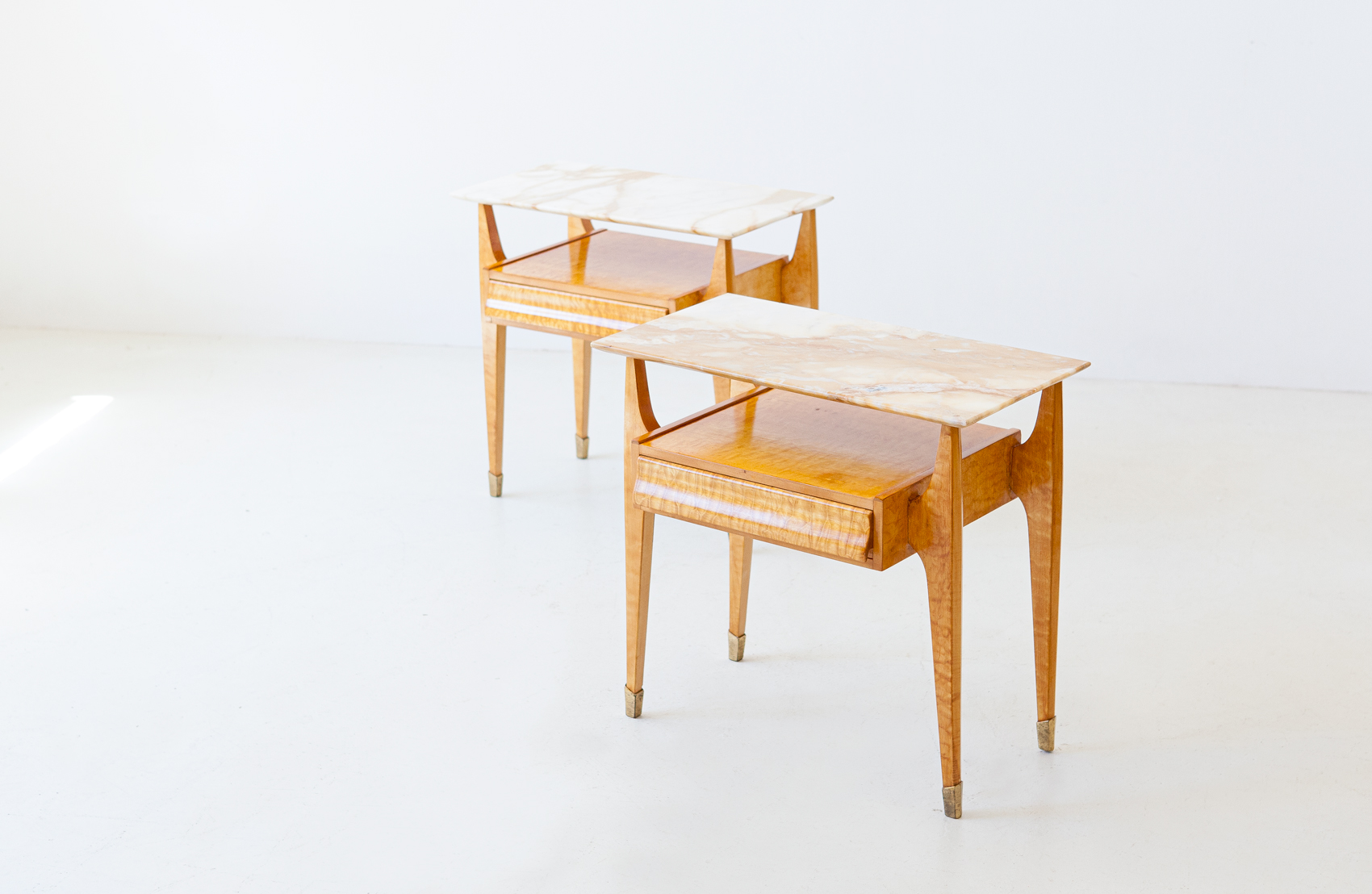 1950-maple-and-marble-bedside-tables-2-bt89