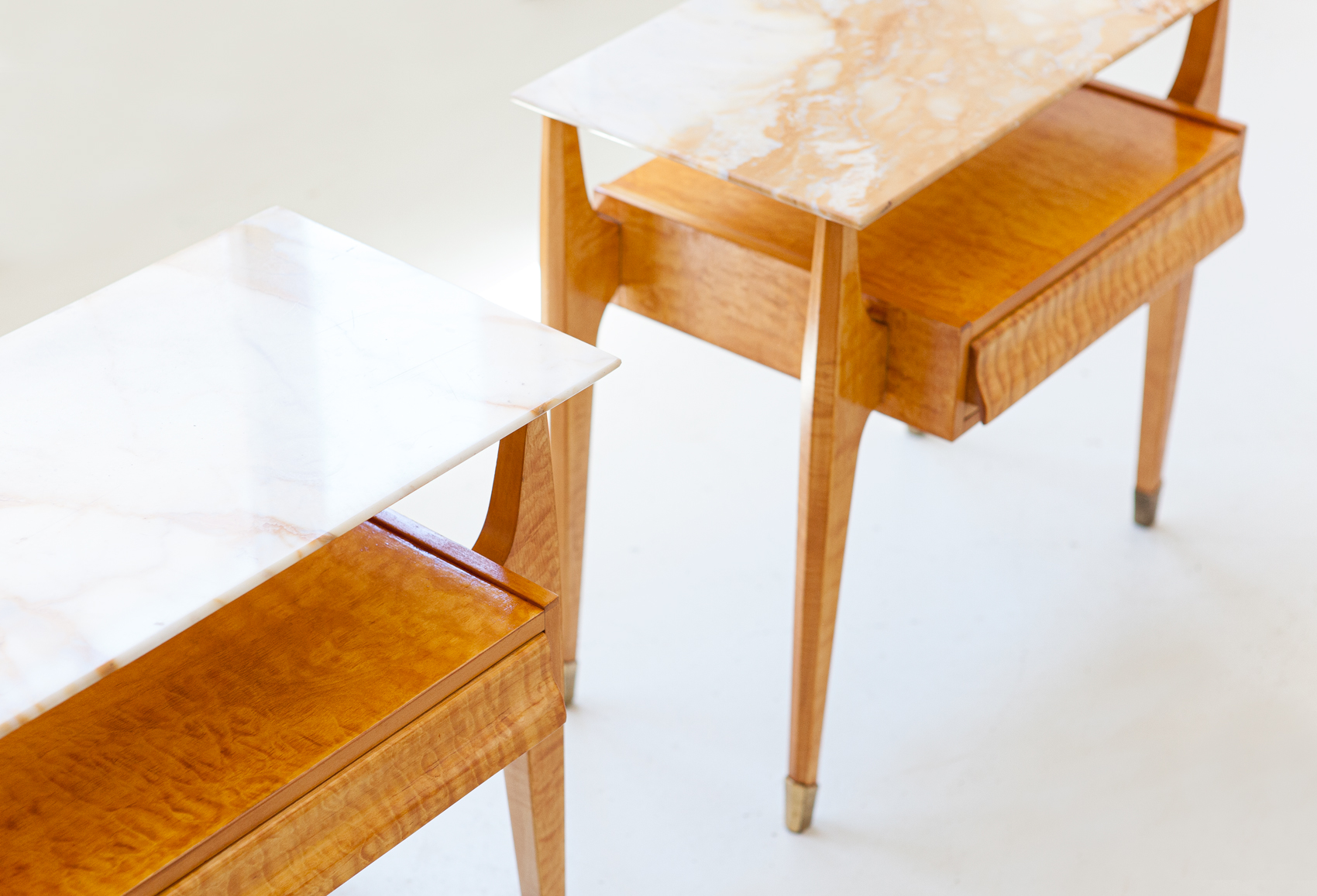 1950-maple-and-marble-bedside-tables-3-bt89