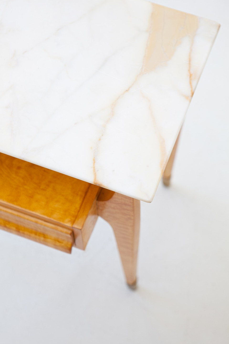 1950-maple-and-marble-bedside-tables-4-bt89