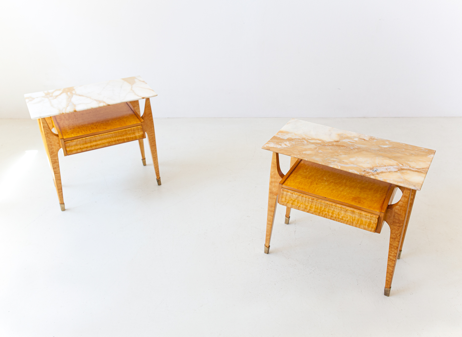 1950-maple-and-marble-bedside-tables-7-bt89