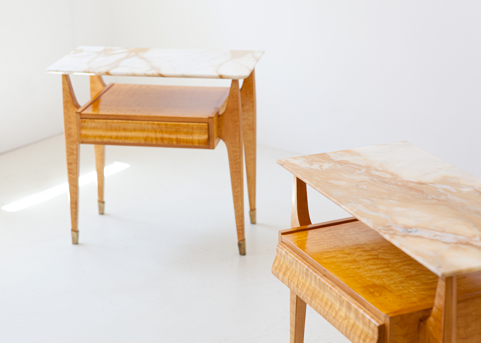 1950-maple-and-marble-bedside-tables-8-bt89