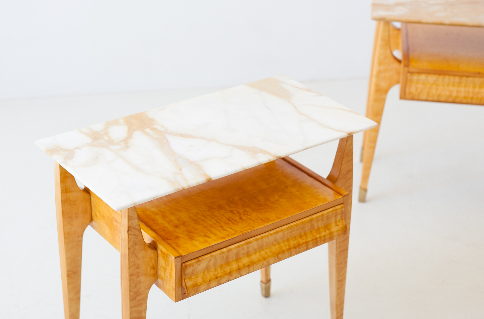 1950-maple-and-marble-bedside-tables-9-bt89