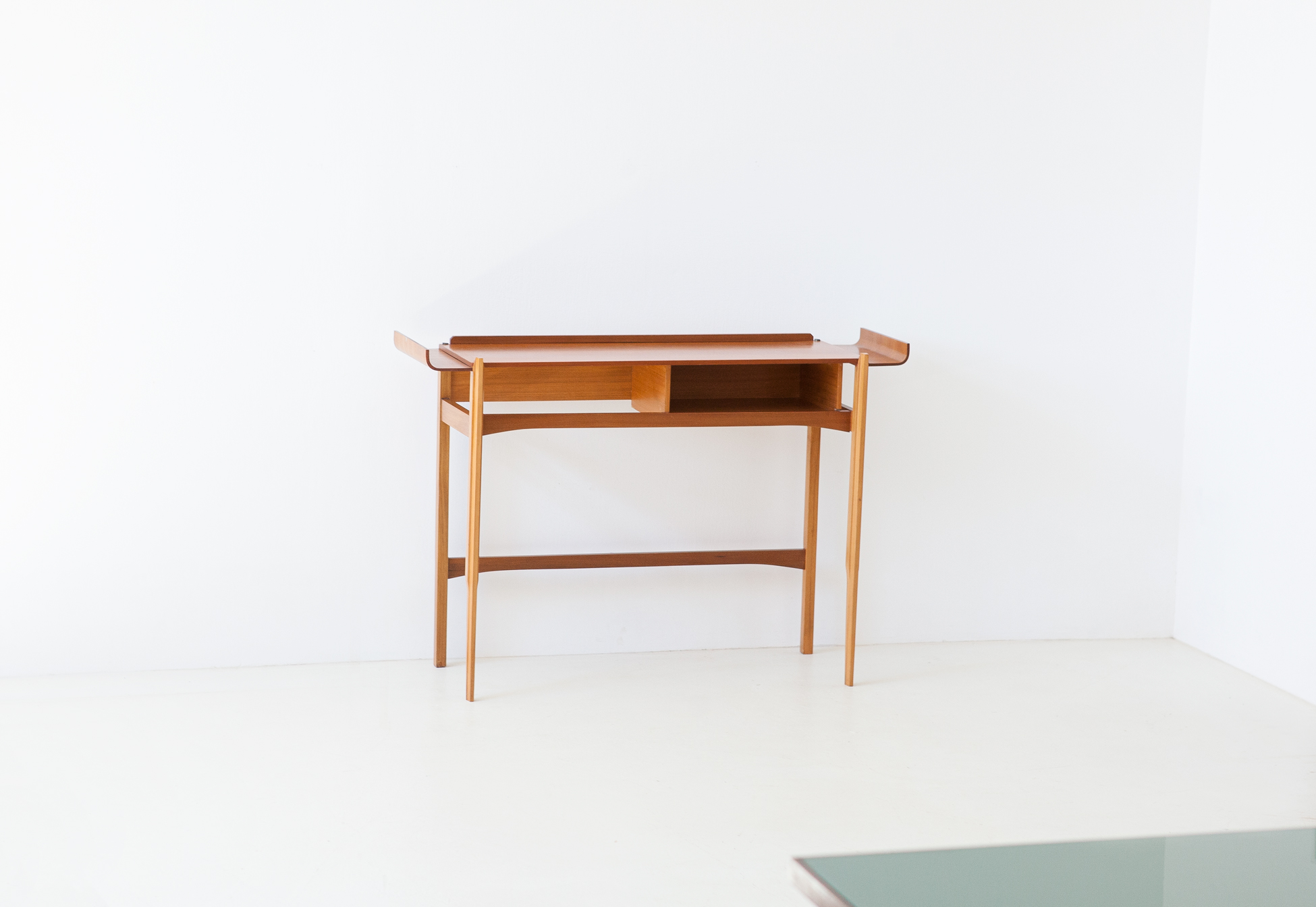 1950-teak-console-table-1-of106