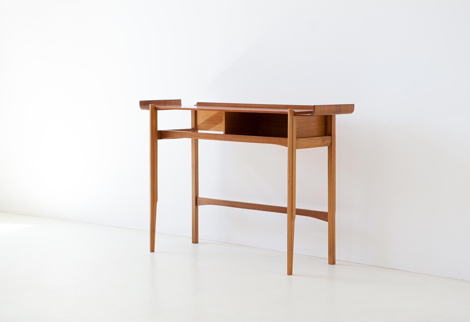 1950-teak-console-table-2-of106