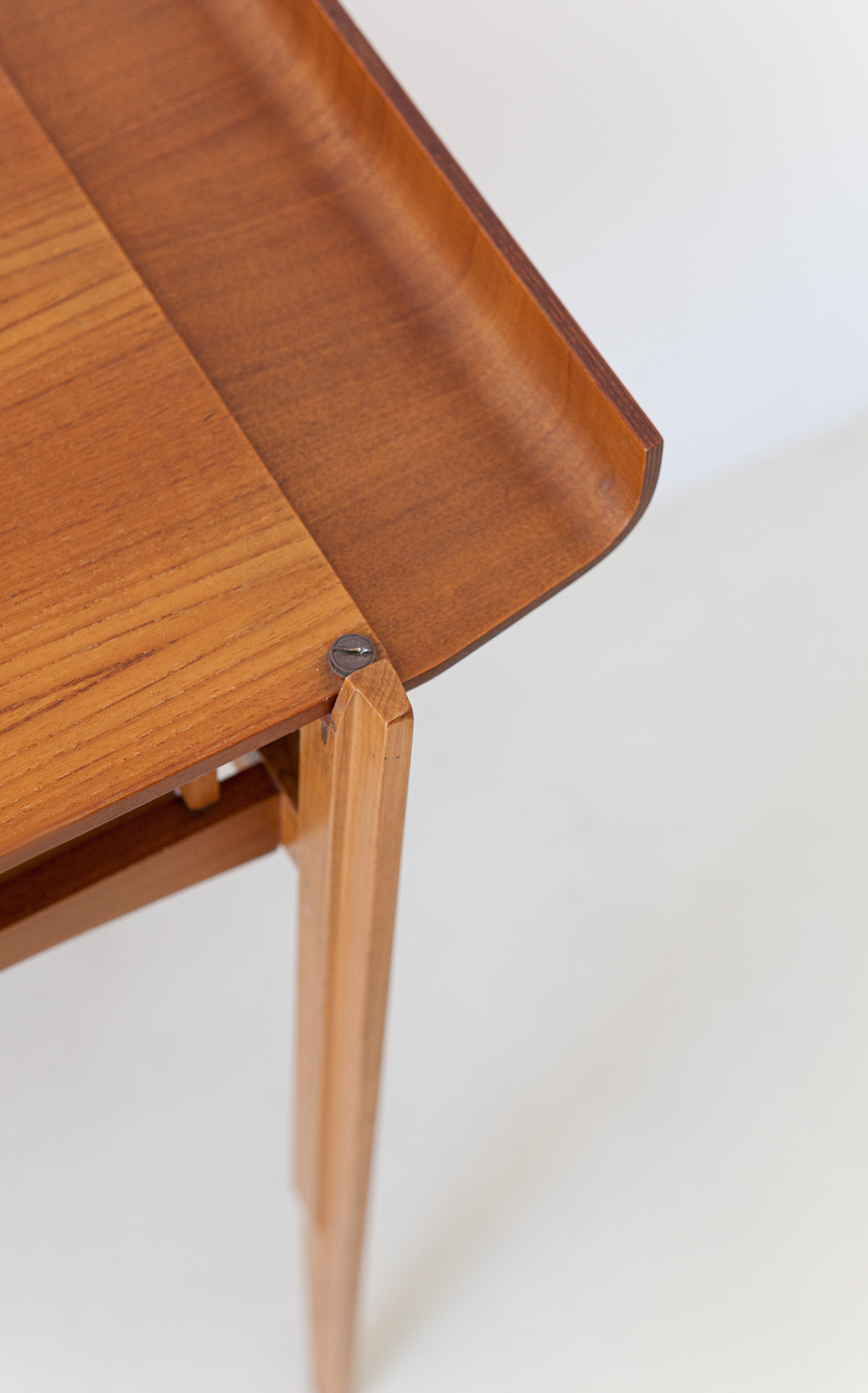 1950-teak-console-table-4-of106