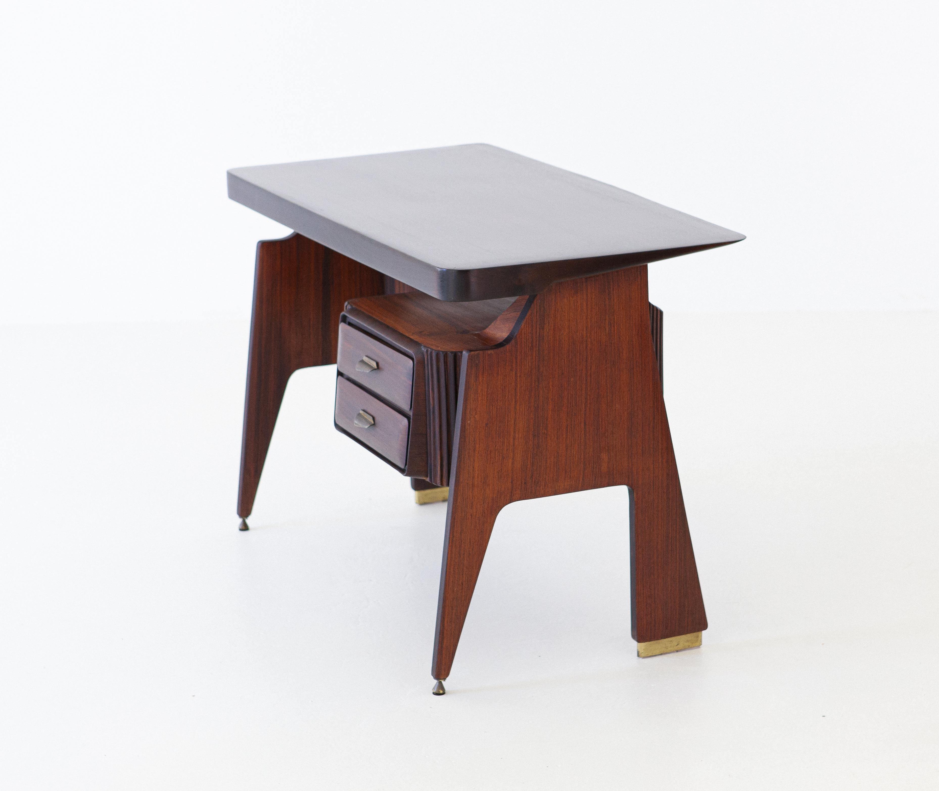 1950s-Italian-rosewood-desk-table-dassi-13-d28