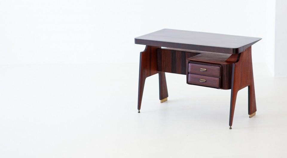 1950s-Italian-rosewood-desk-table-dassi-16-d28
