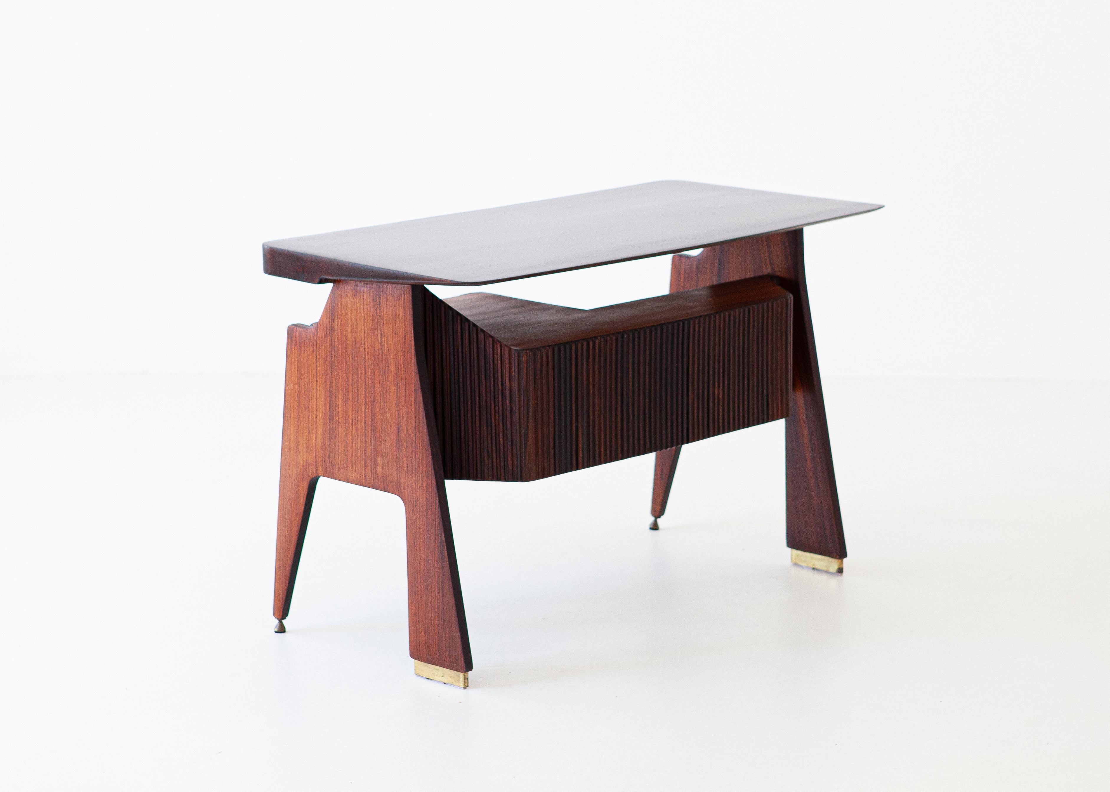 1950s-Italian-rosewood-desk-table-dassi-19-d28