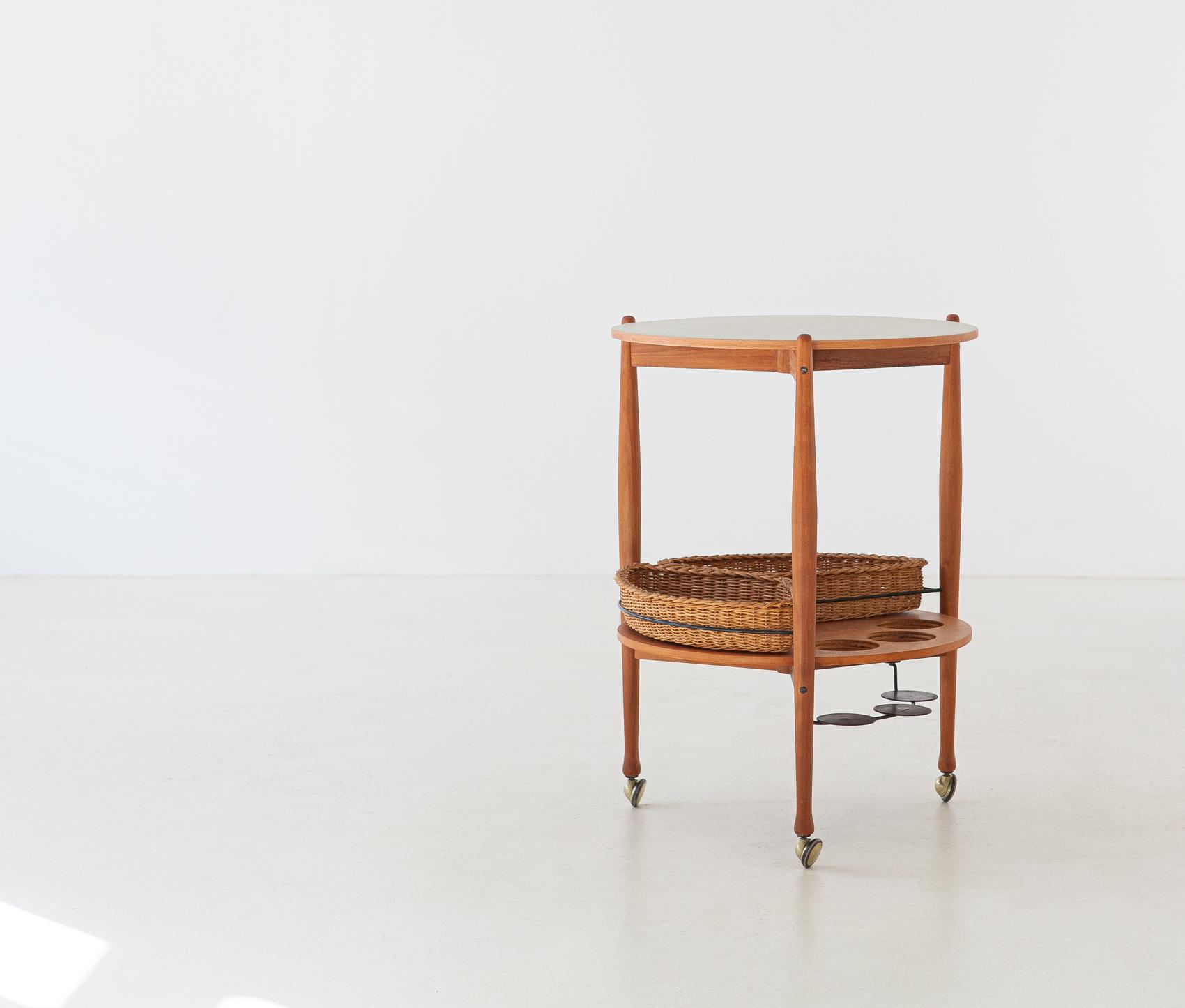 1950s-beech-wood-trolley-by-fratelli-reguitti-11-of94