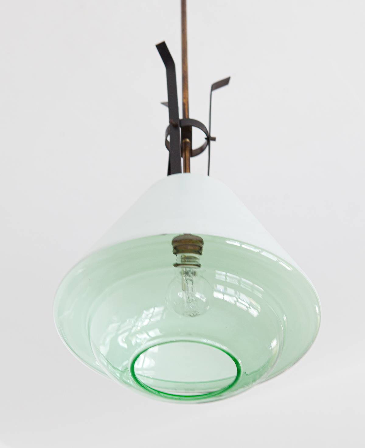 1950s-brass-and-glass-pendant-lamp-by-stlnovo-2-l92