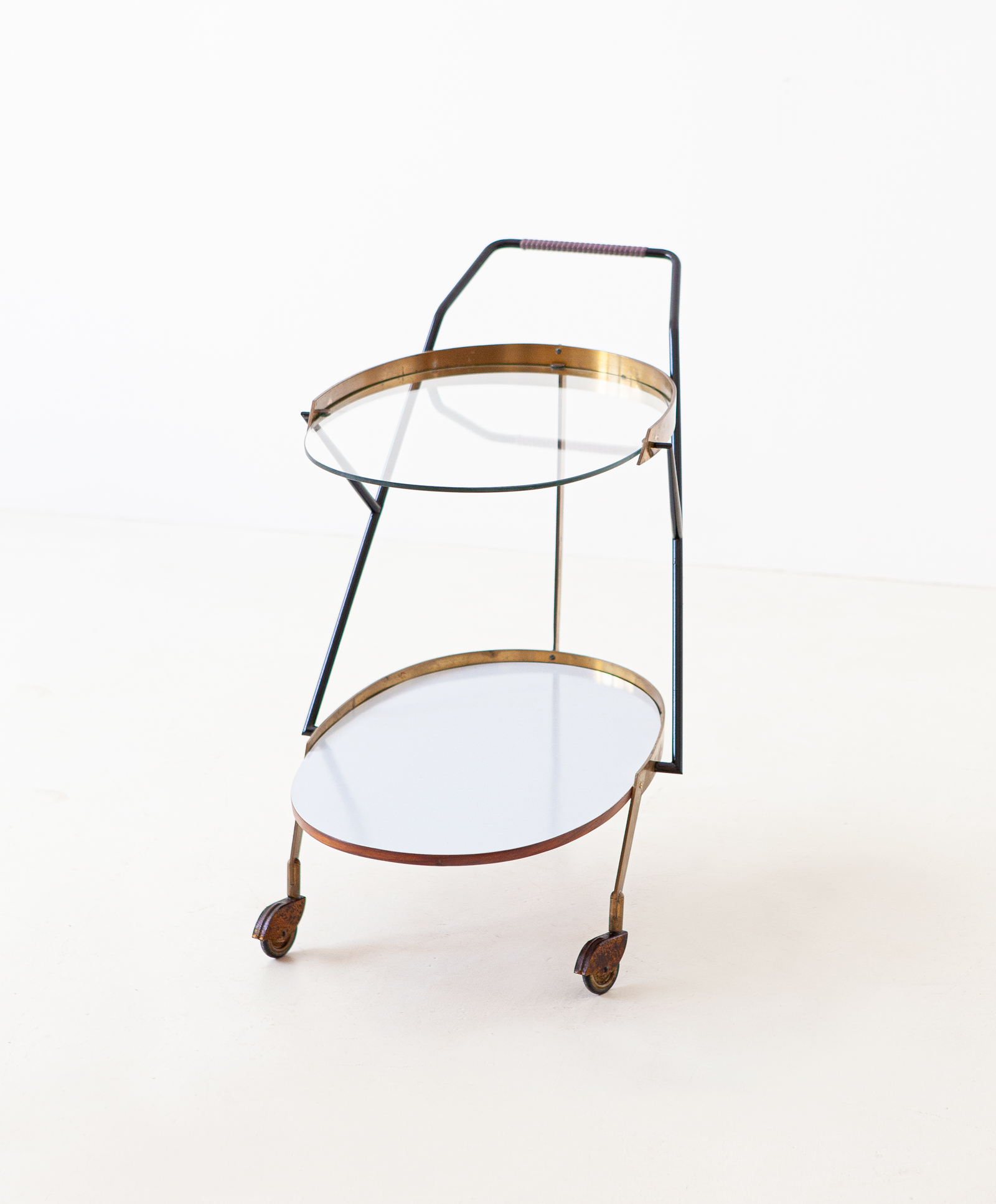 1950s-brass-and-grey-formica-bar-cart-10-of103