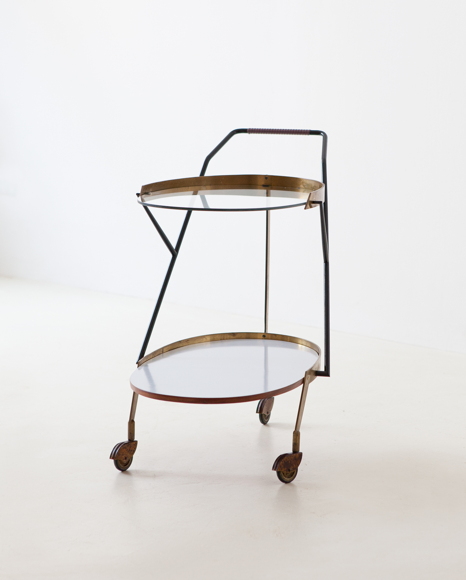 1950s-brass-and-grey-formica-bar-cart-7-of103