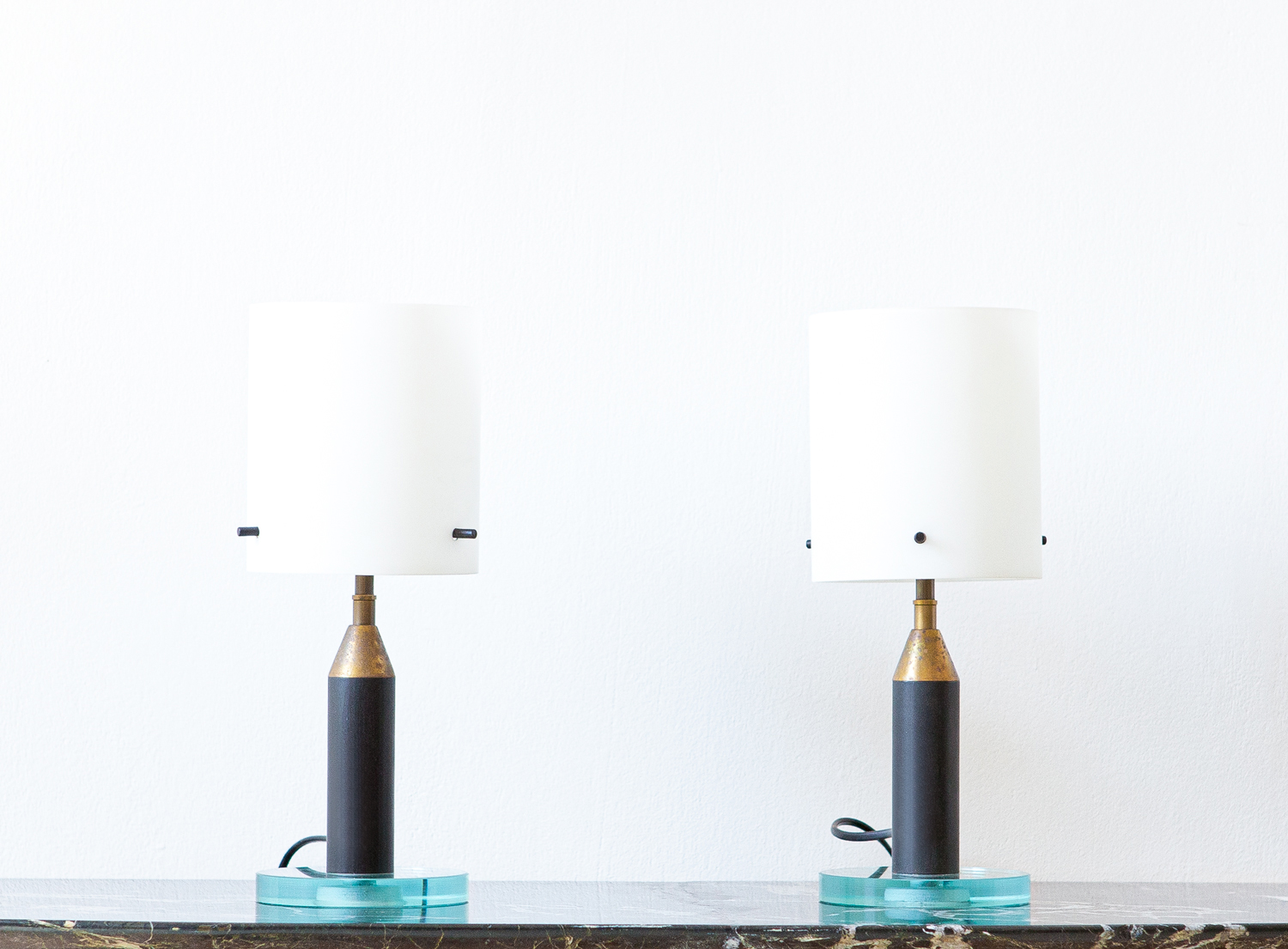 1950s-brass-and-opaline-glass-lamps-1-l93