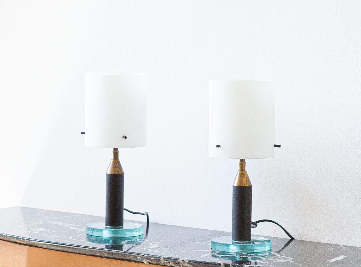 1950s-brass-and-opaline-glass-lamps-2-l93