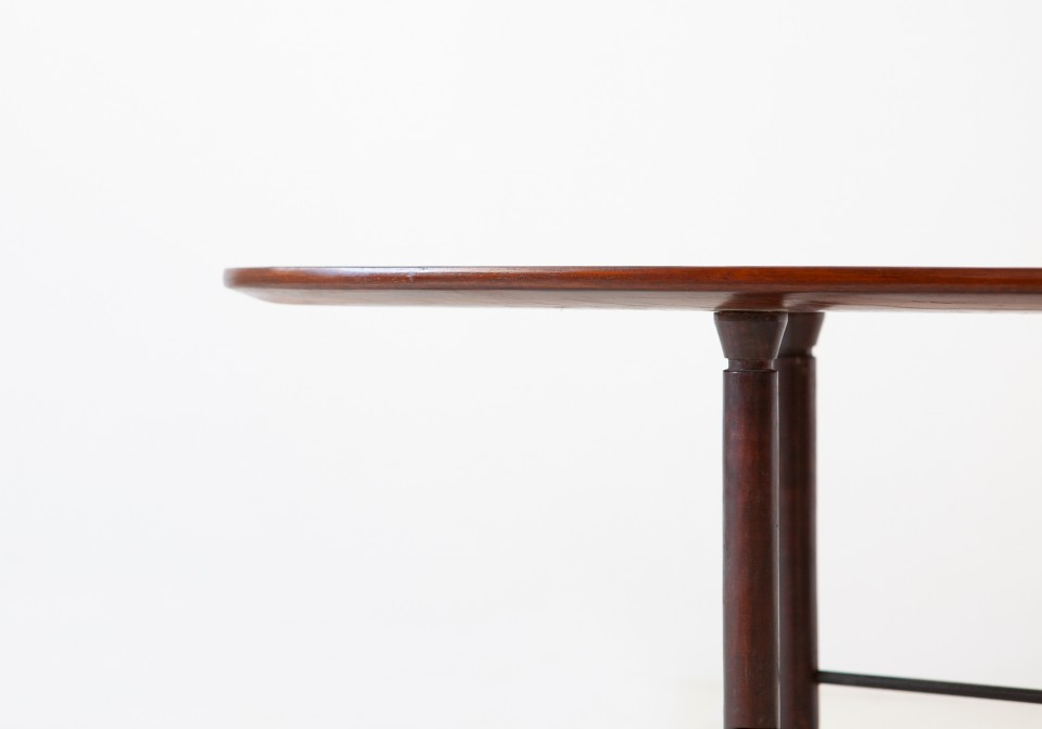 1950s-dark-teak-and-brass-elliptical-coffee-table-6-t90