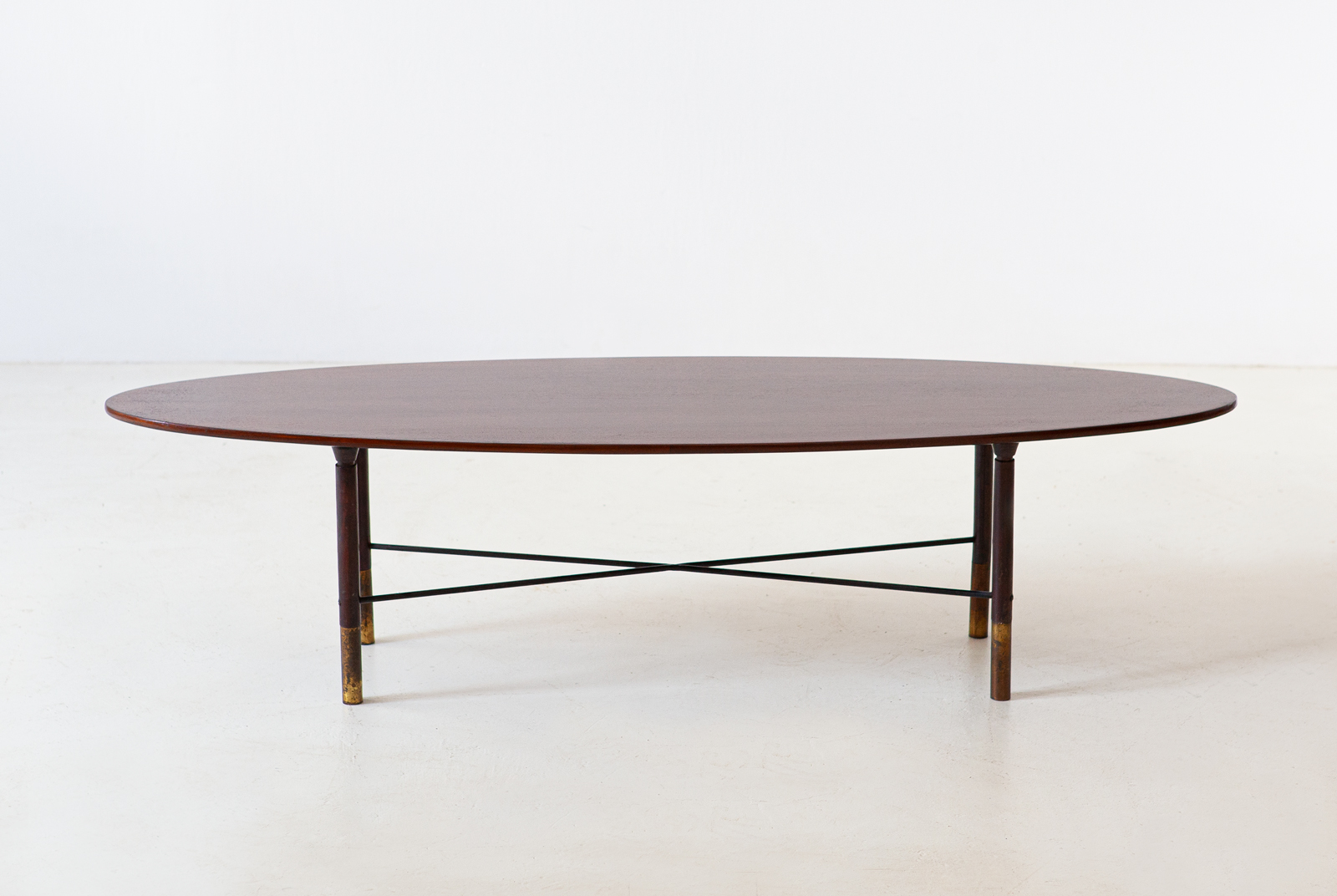 1950s-dark-teak-and-brass-elliptical-coffee-table-9-t90