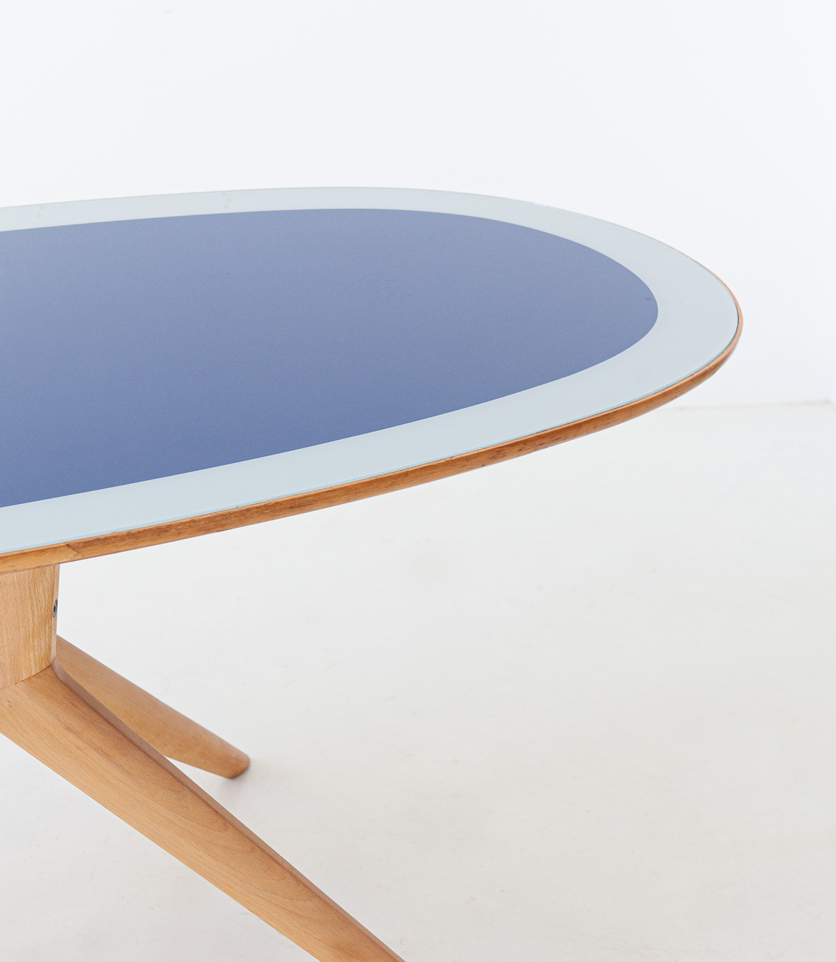 1950s-elliptical-dinin-table-with-blue-glass-top-2-t89