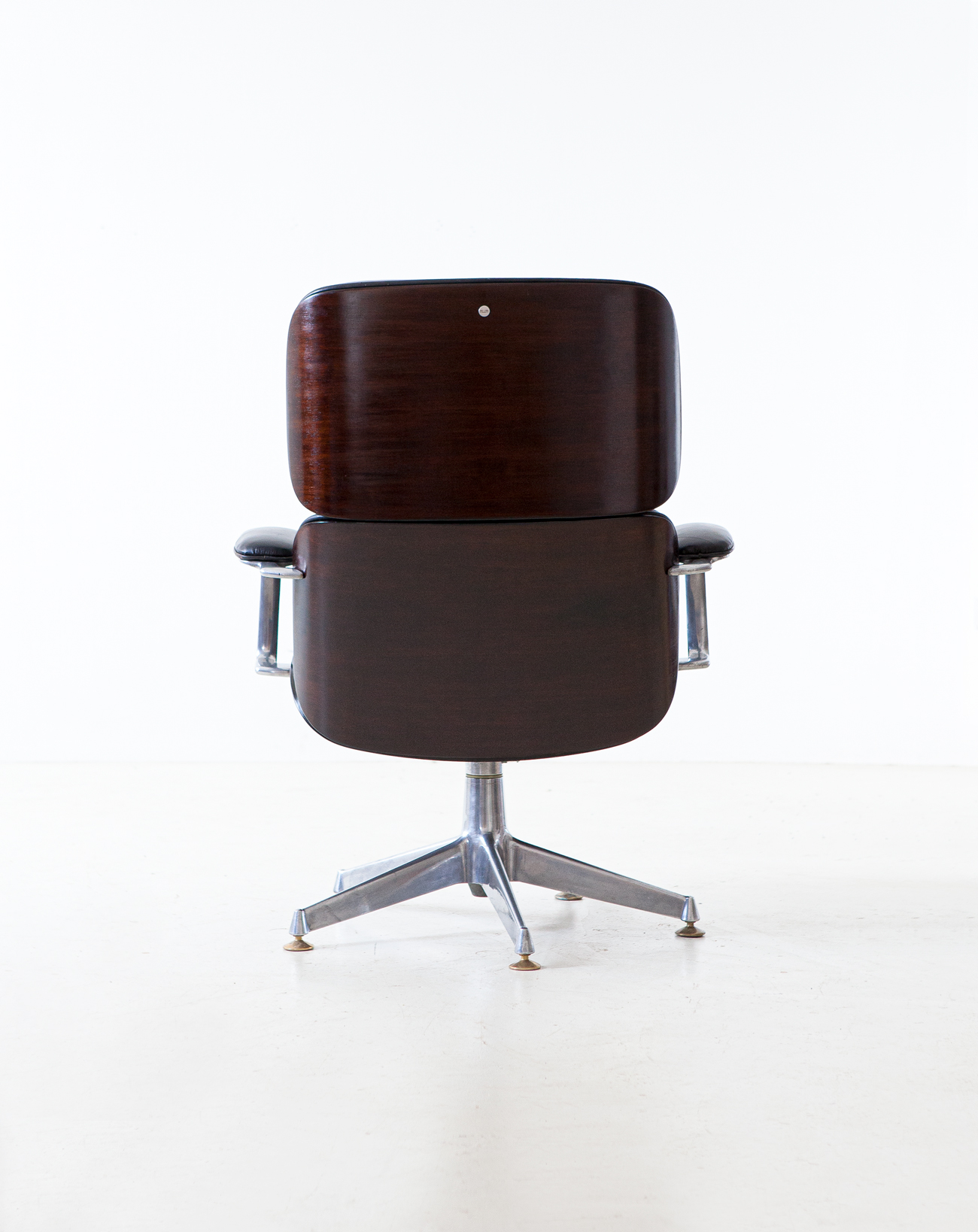 1950s-executive-desk-chair-by-Ico-Parisi-for-M.i.M.-5-SE332