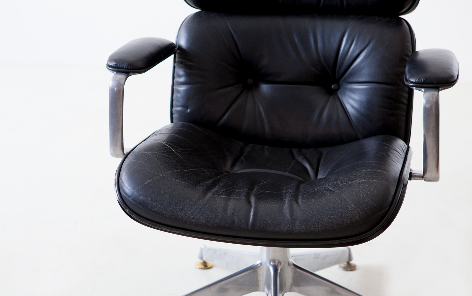 1950s-executive-desk-chair-by-Ico-Parisi-for-M.i.M.-7-SE332