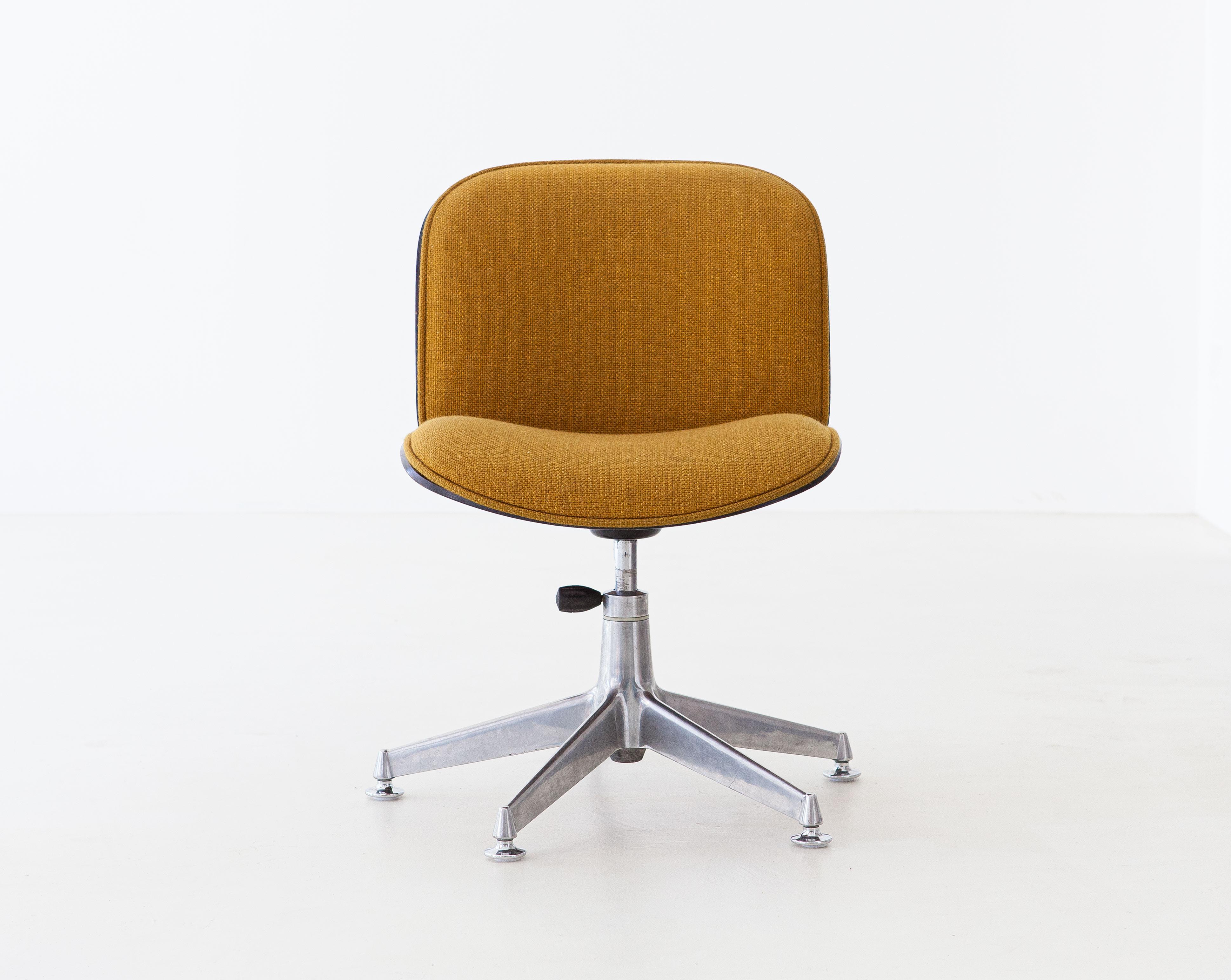 1950s-ico-parisi-for-mim-walnut-swivel-desk-chairs-11-se305