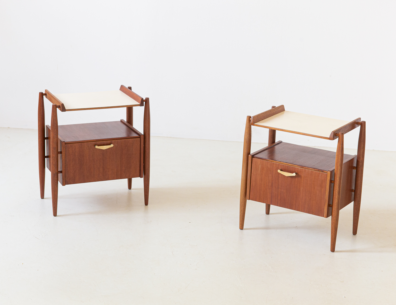 1950s-italian-bedside-tables-1-bt82