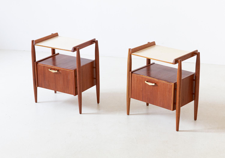 1950s-italian-bedside-tables-2-bt82