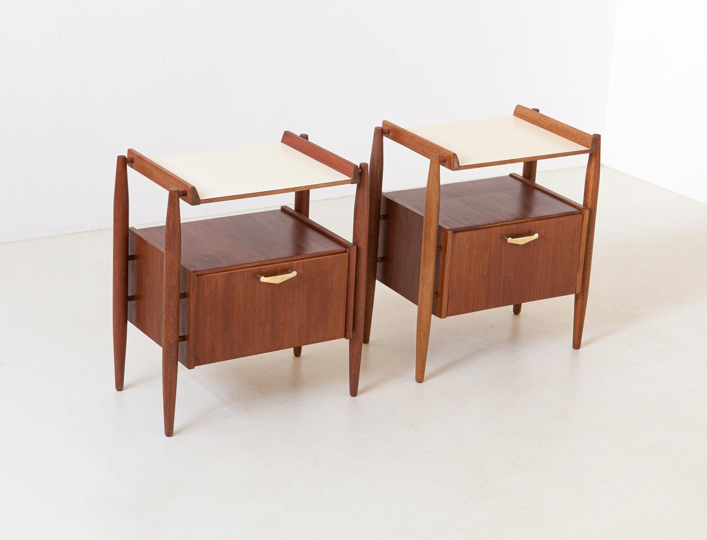 1950s-italian-bedside-tables-3-bt82
