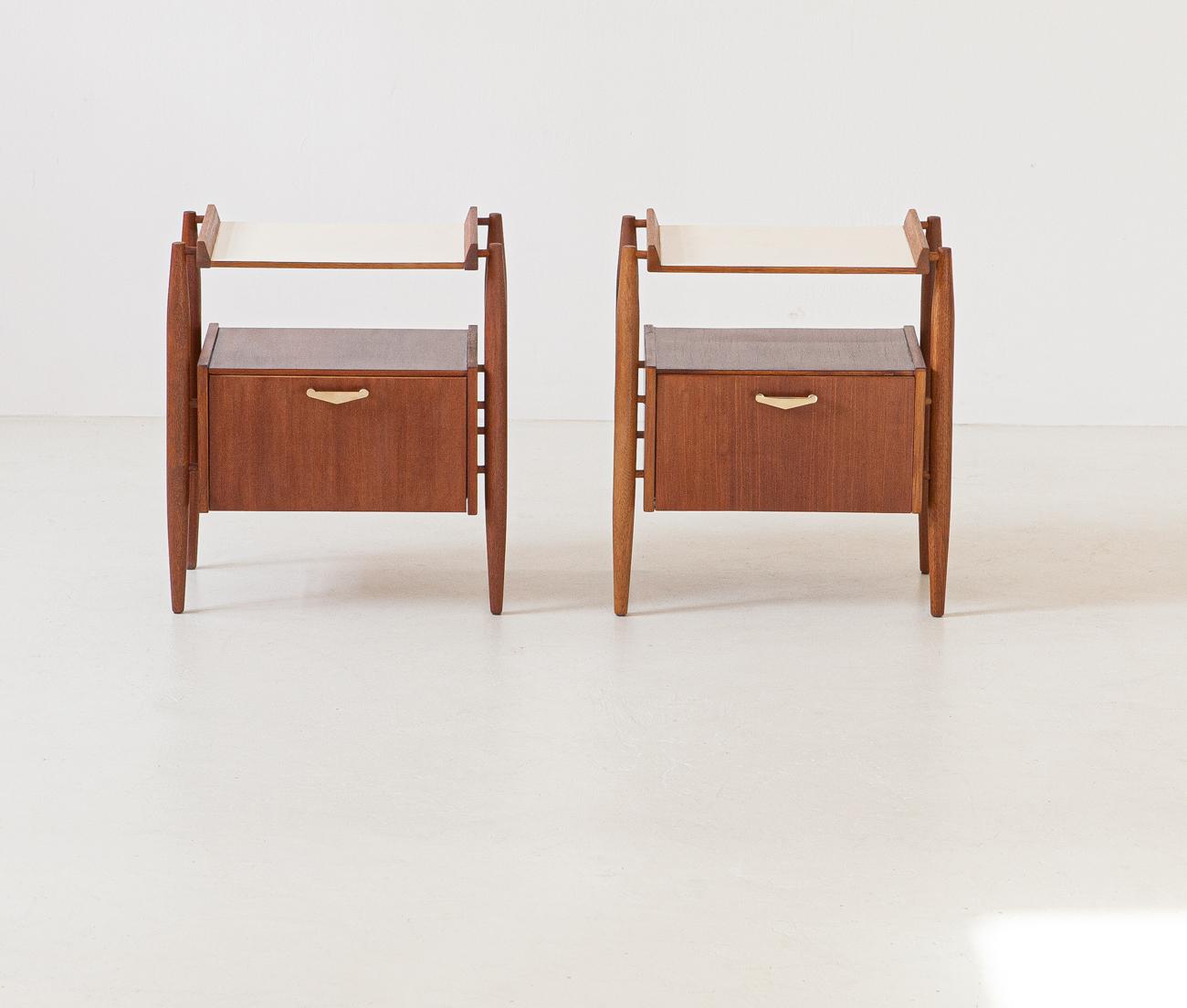 1950s-italian-bedside-tables-8-bt82