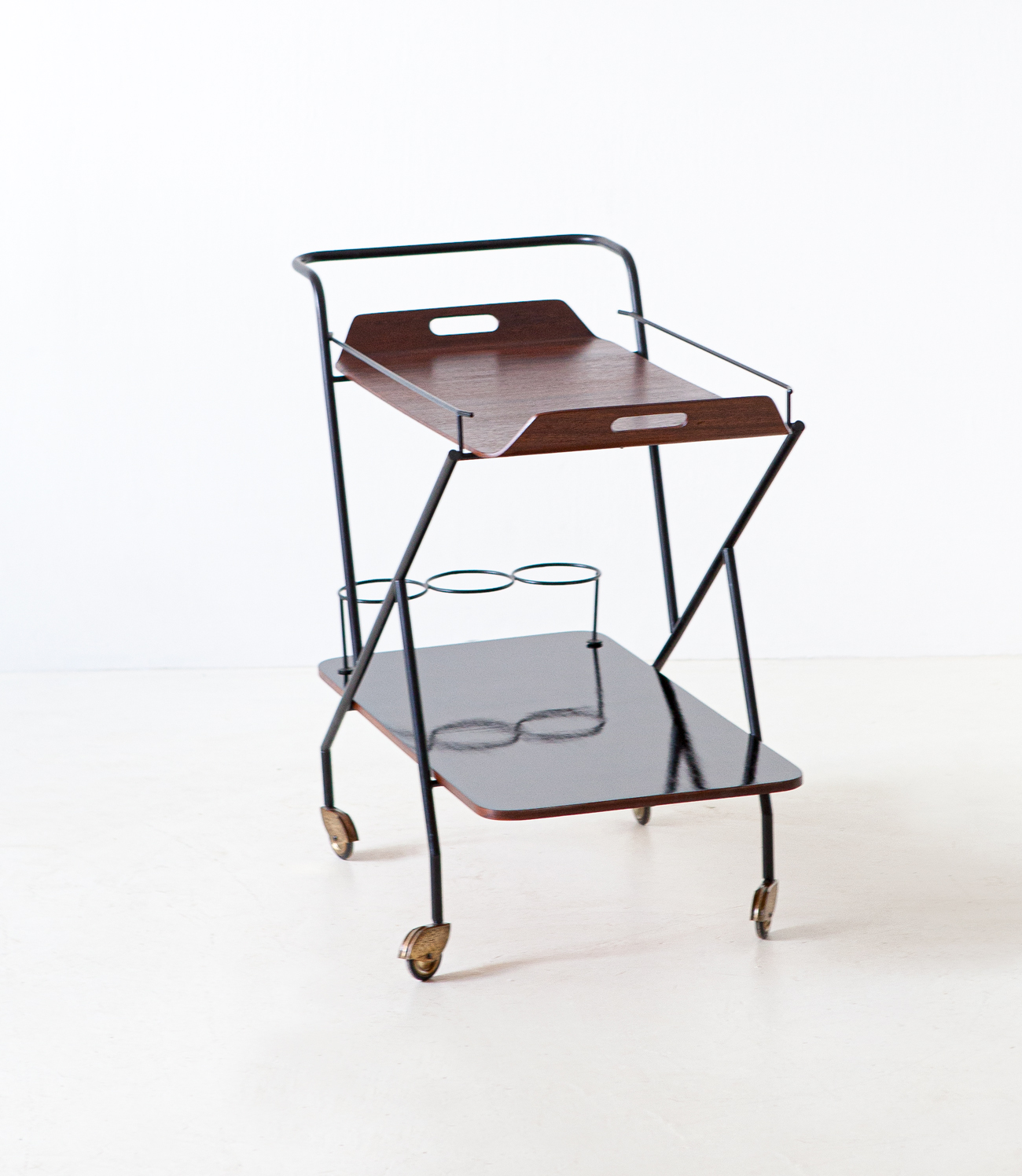 1950s-italian-design-bar-cart-2-of99