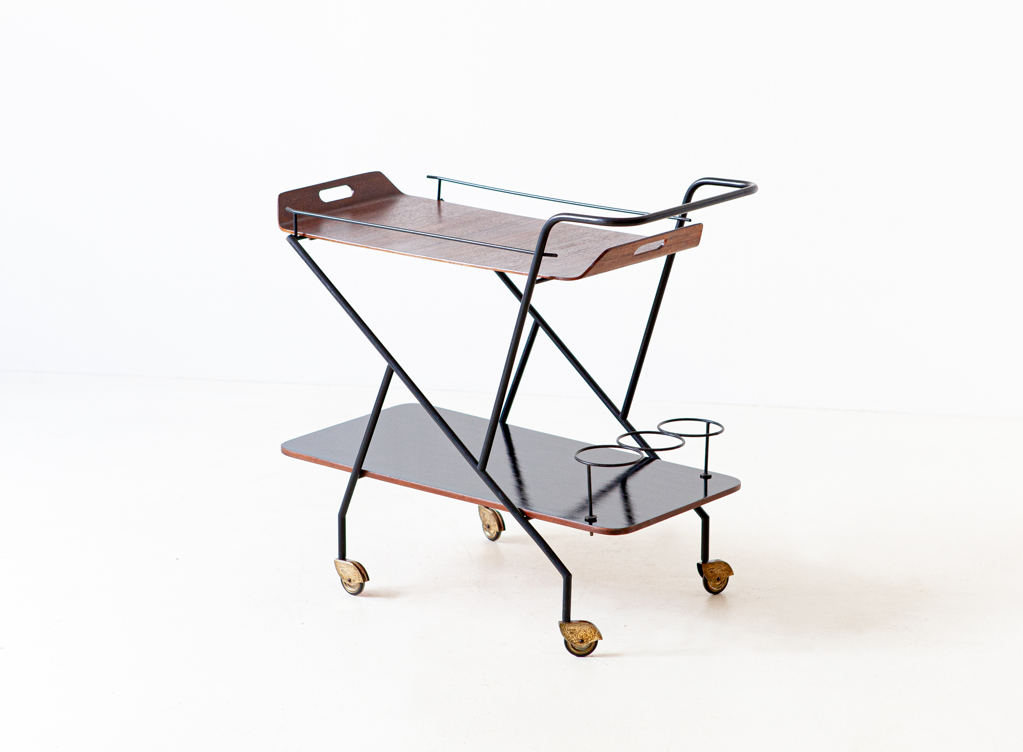 1950s-italian-design-bar-cart-3-of99