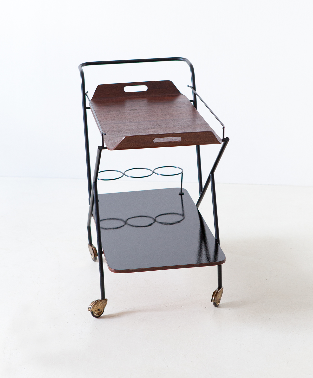 1950s-italian-design-bar-cart-8-of99