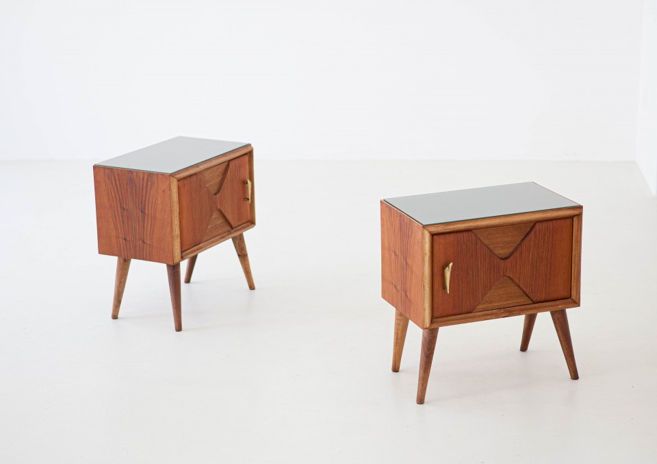1950s-italian-exotic-wood-brass-glass-bedside-tables-15-BT81
