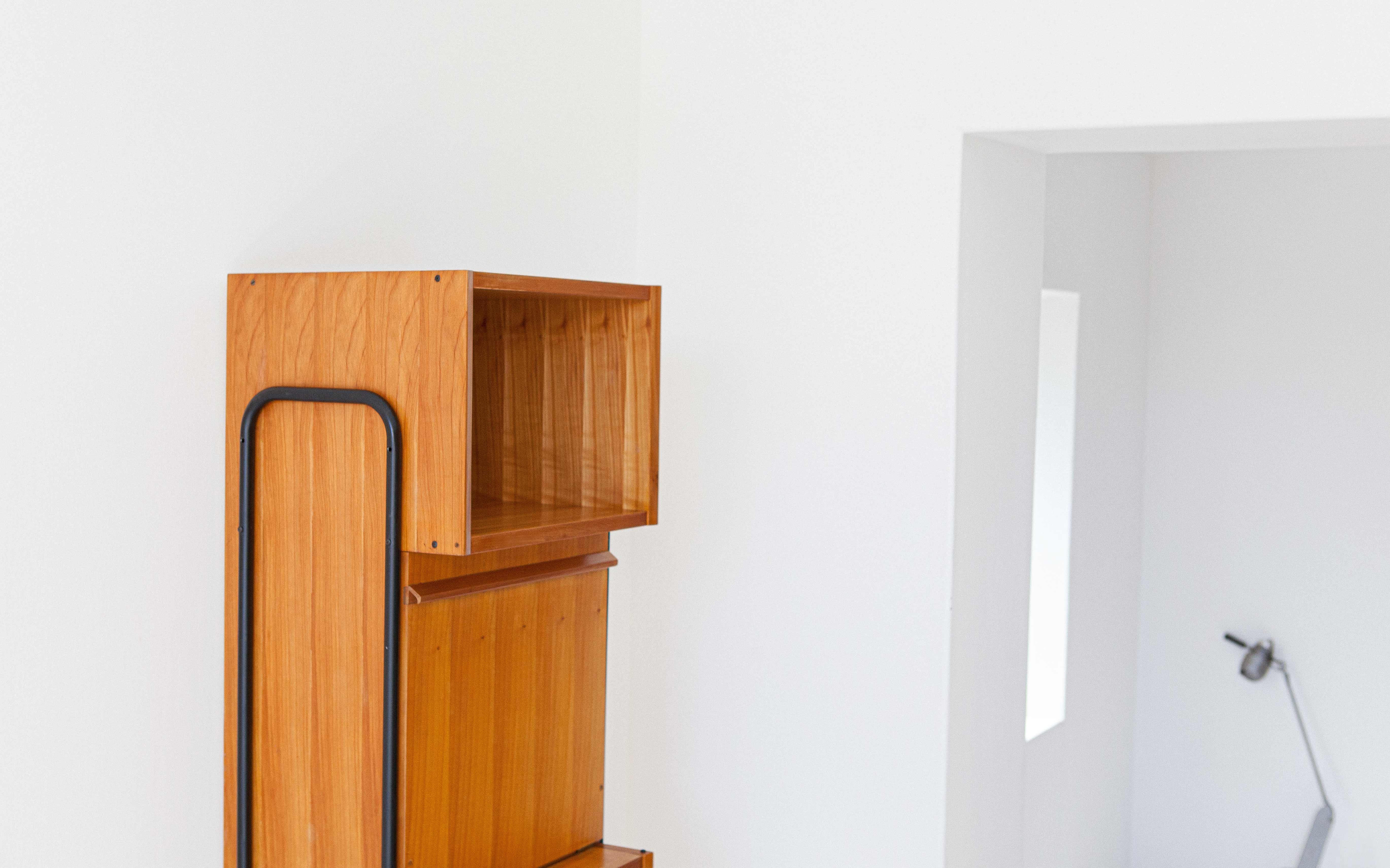1950s-italian-light-wood-and-iron-wardrobe-cabinet--st115