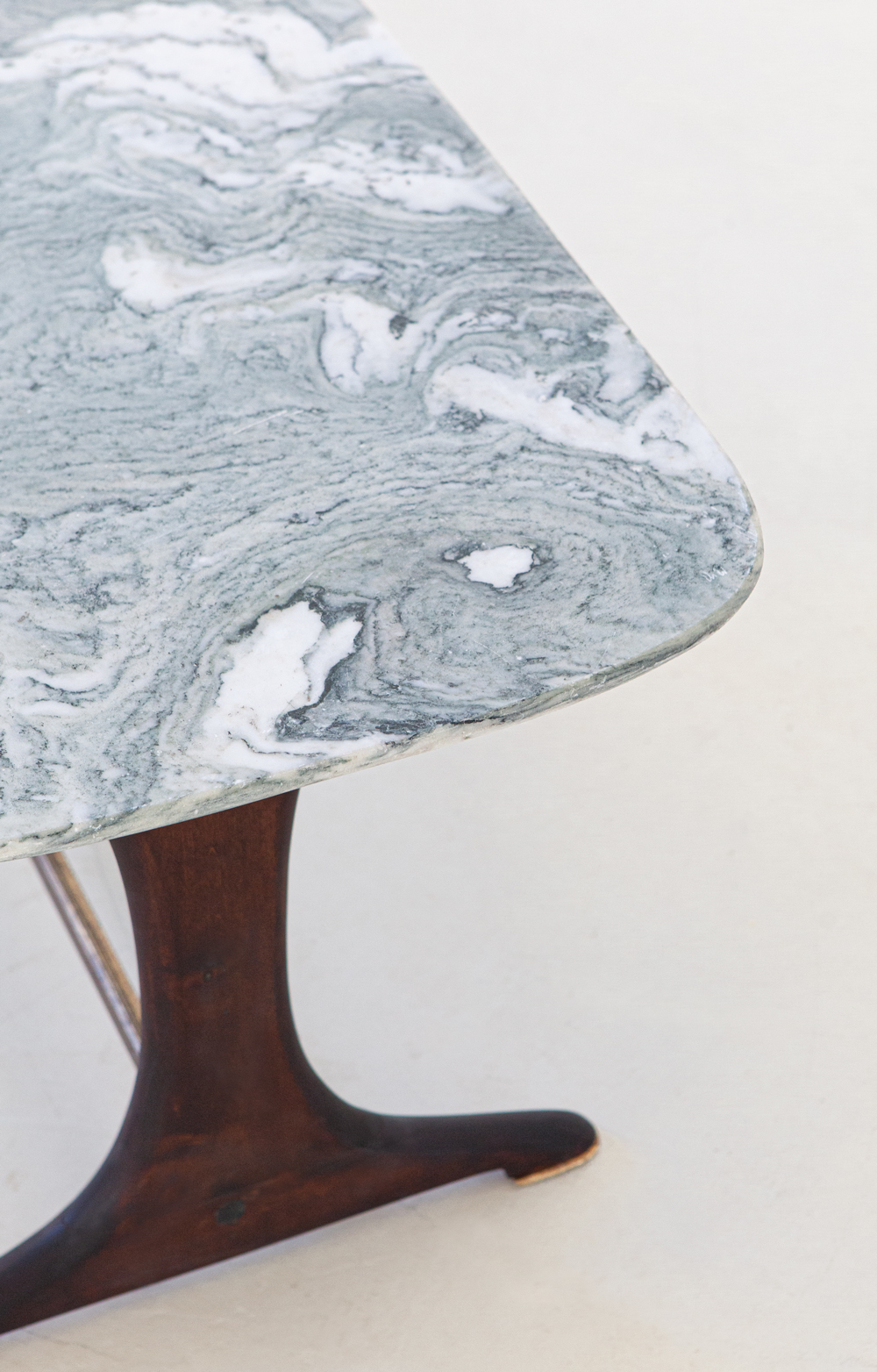 1950s-italian-low-table-with-marble-top-1-t88