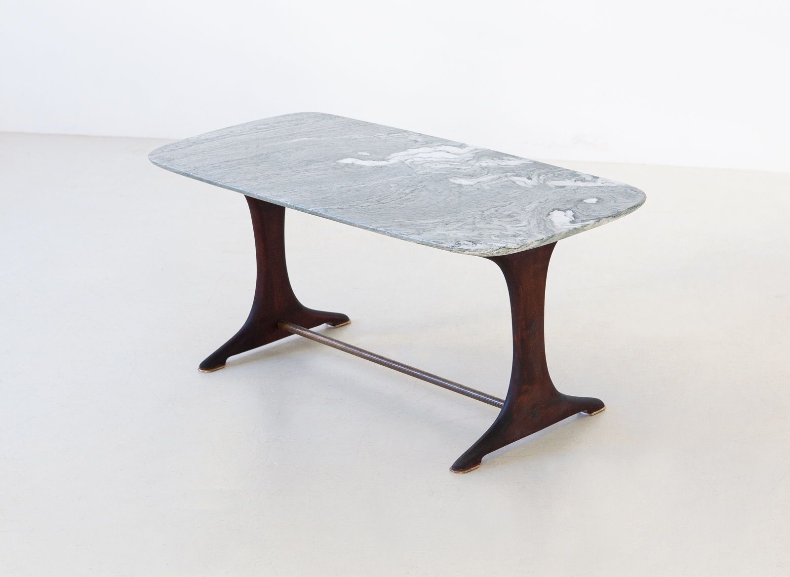 1950s-italian-low-table-with-marble-top-2-t88