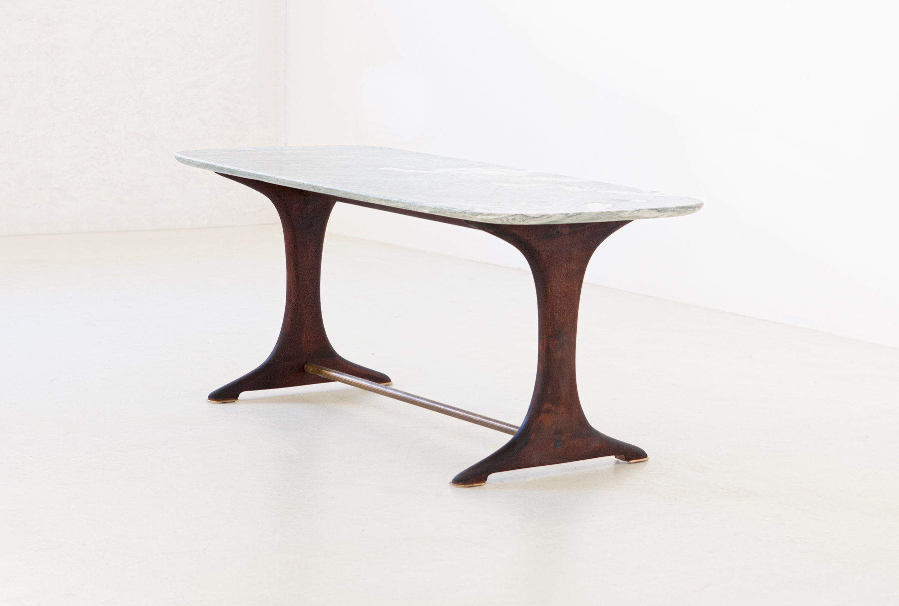 1950s-italian-low-table-with-marble-top-3-t88