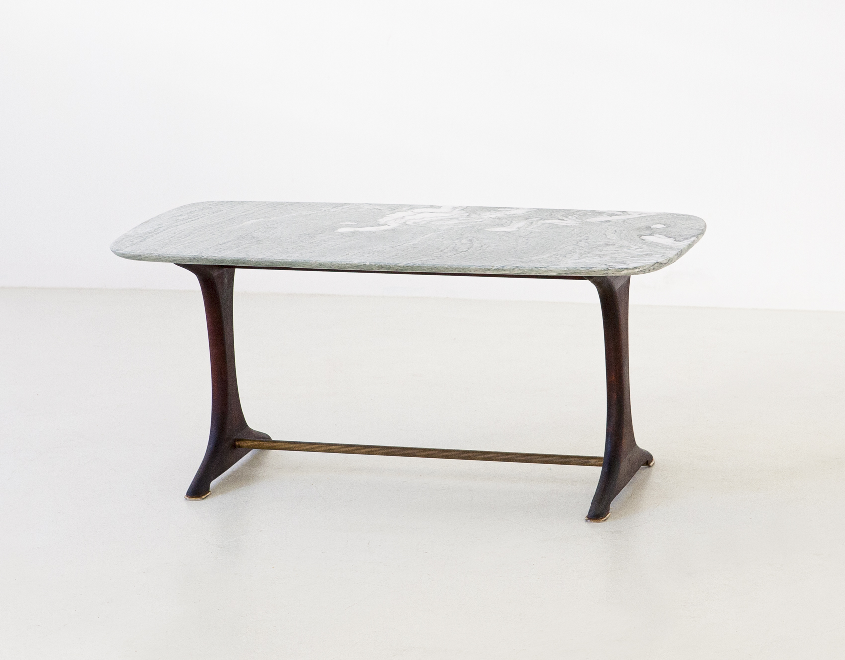 1950s-italian-low-table-with-marble-top-4-t88