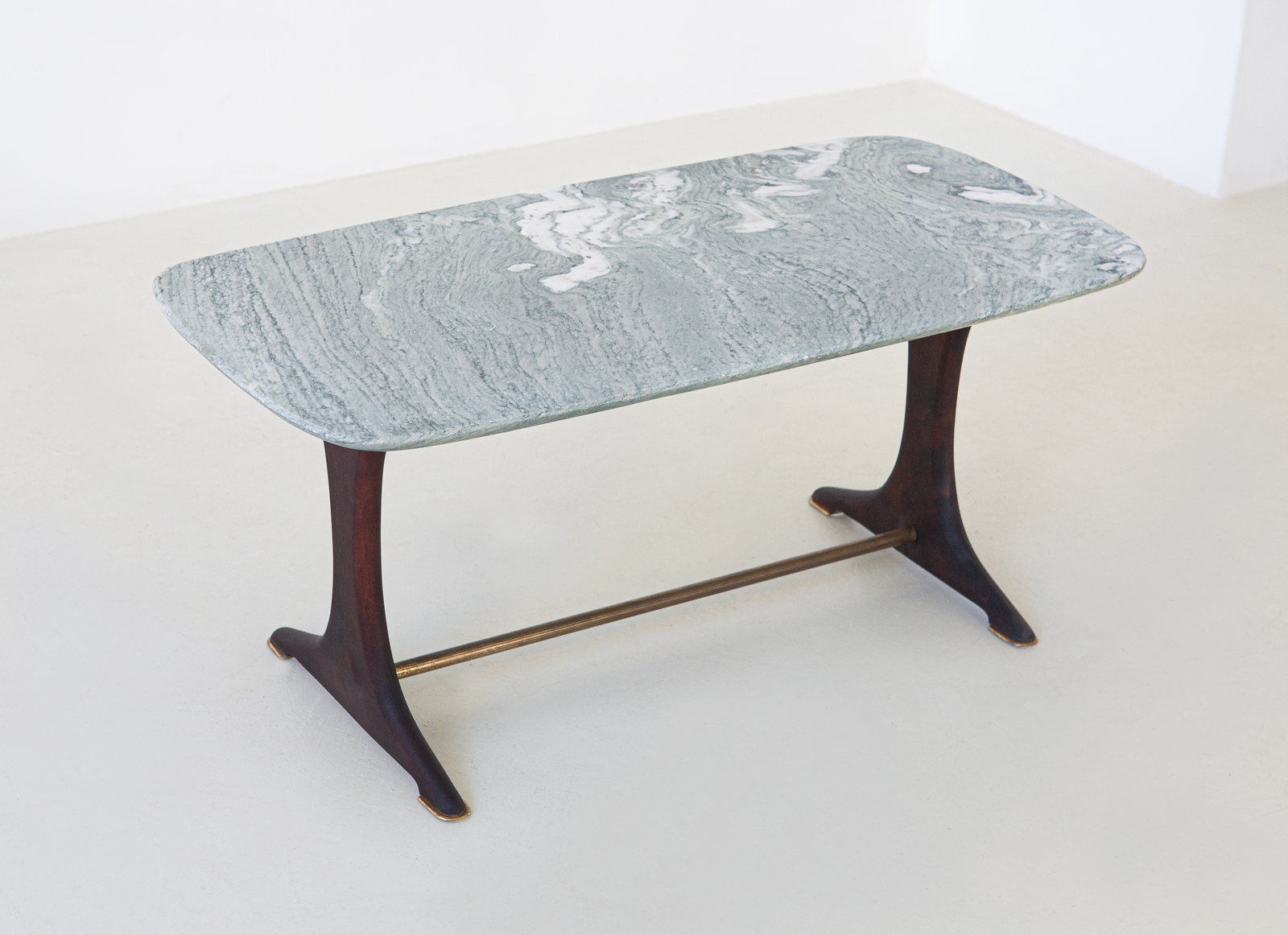 1950s-italian-low-table-with-marble-top-5-t88