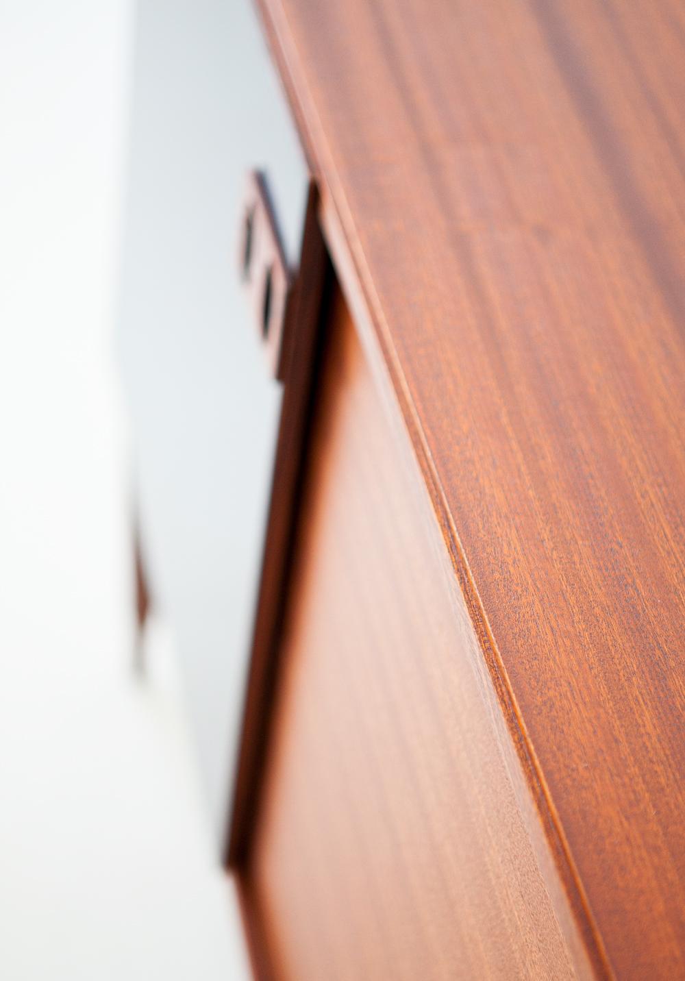 1950s-italian-mahogany-sideboard-by-fratelli-proserpio-6-st120
