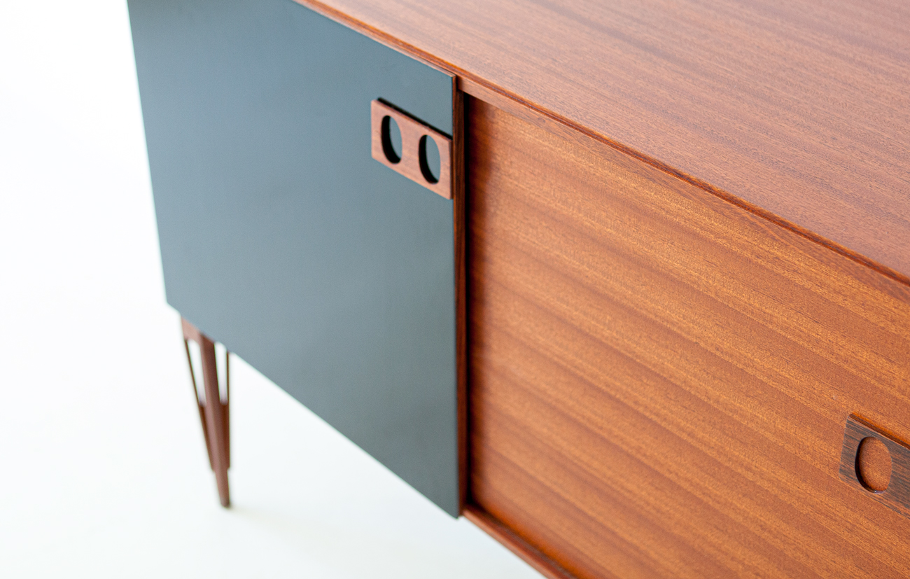 1950s-italian-mahogany-sideboard-by-fratelli-proserpio-8-st120