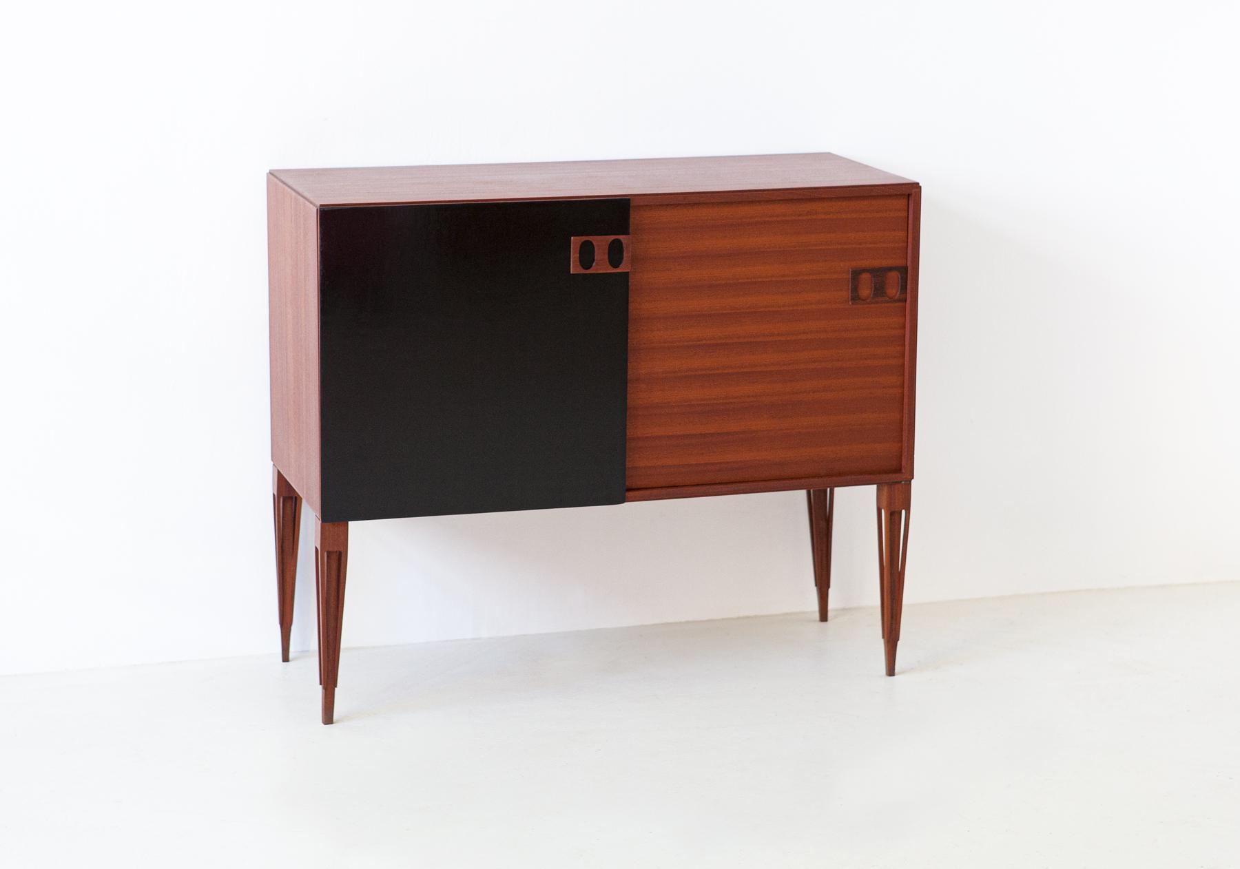 1950s-italian-mahogany-sideboard-by-fratelli-proserpio-9-st120