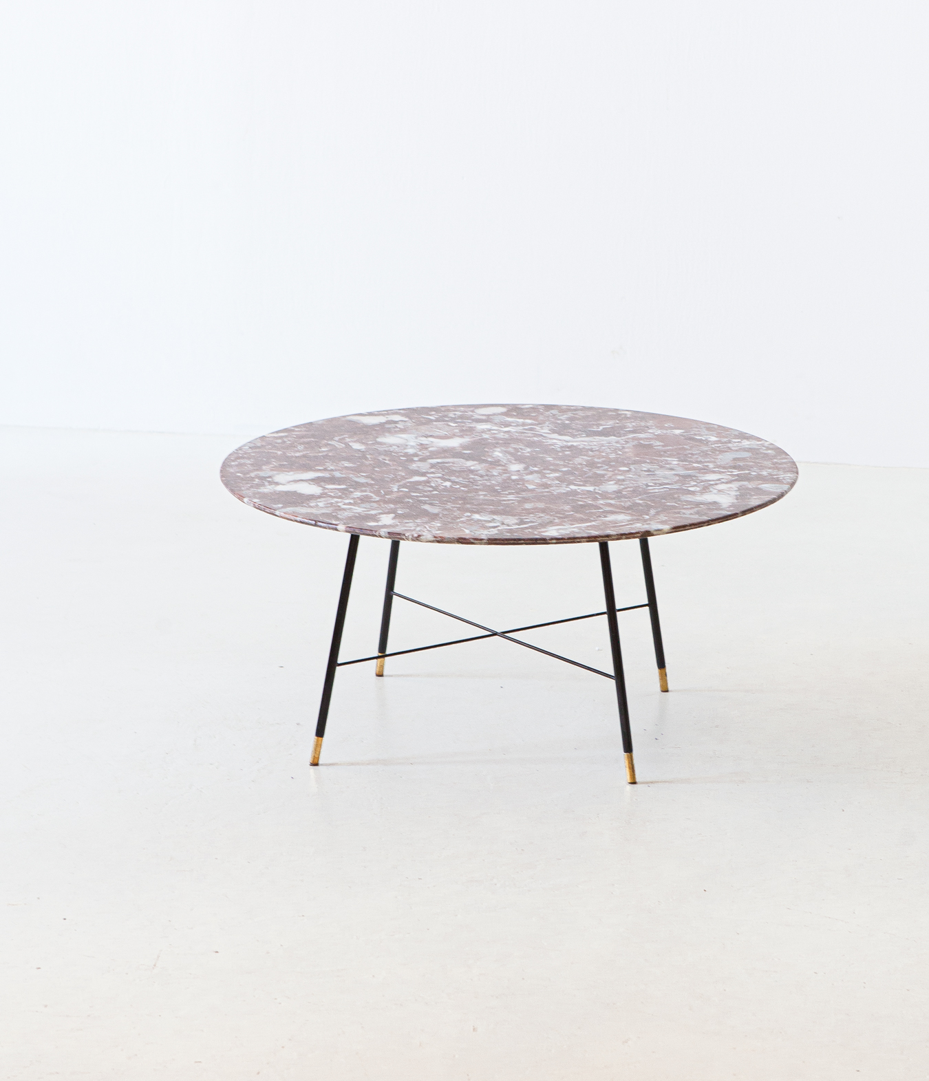 1950s-italian-marble-top-round-low-table-2-t85