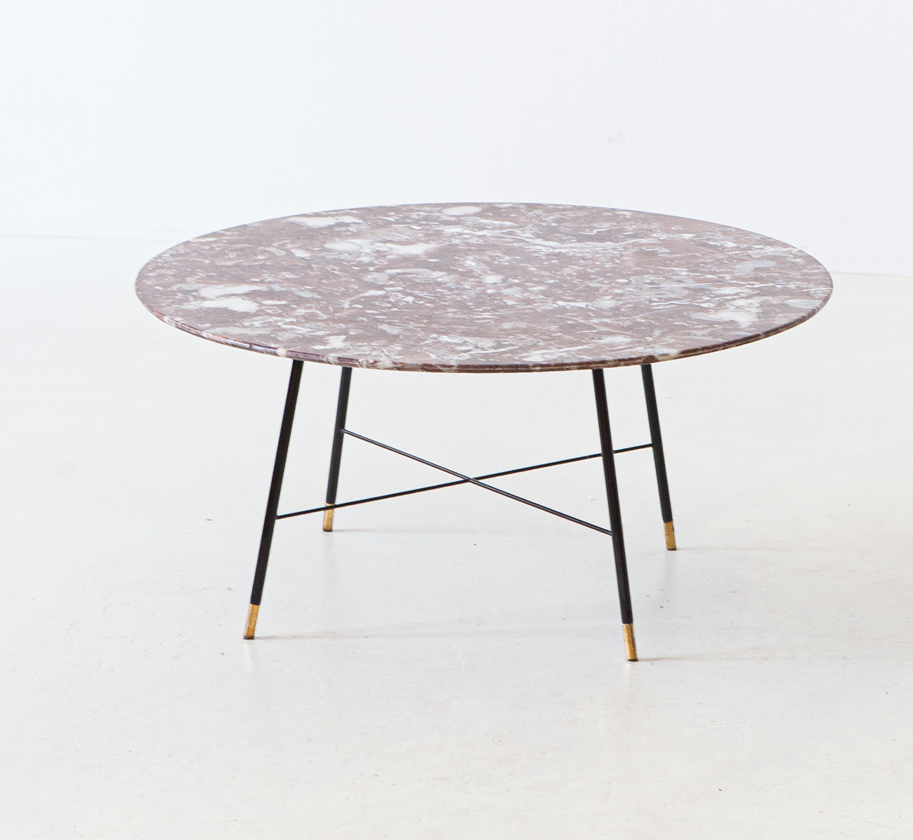 1950s-italian-marble-top-round-low-table-2b-t85