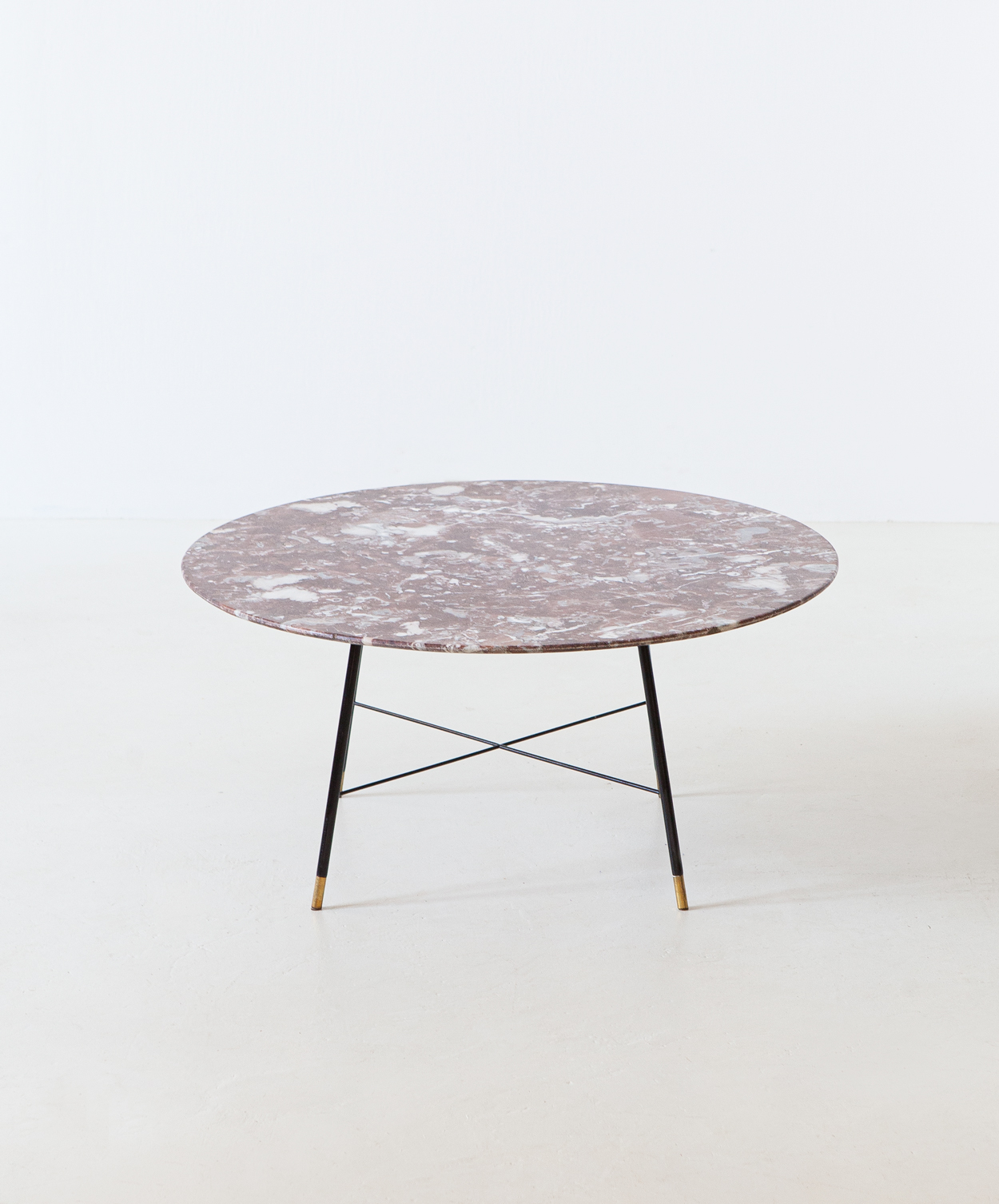 1950s-italian-marble-top-round-low-table-3-t85