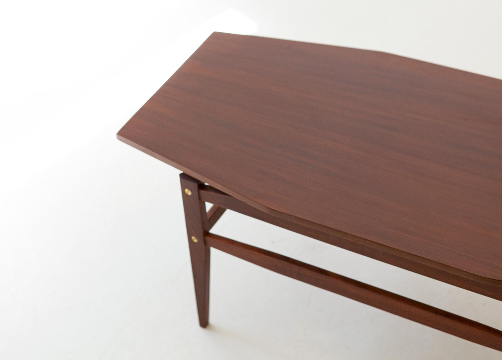1950s-italian-modern-coffee-table-2-t90