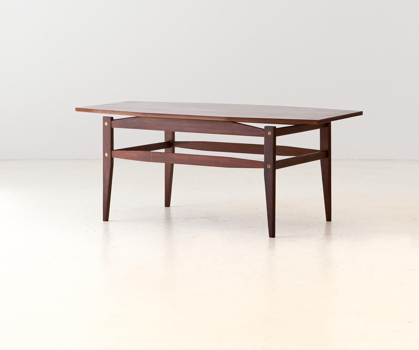 1950s-italian-modern-coffee-table-3-t90