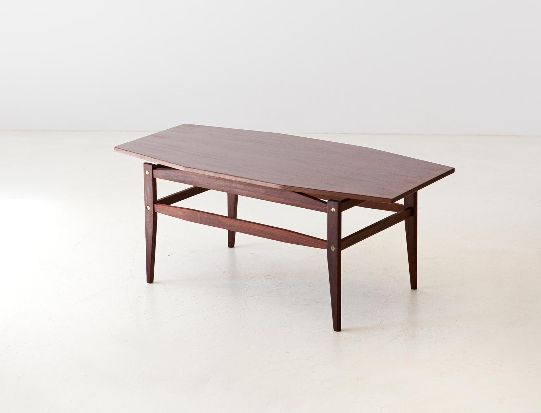 1950s-italian-modern-coffee-table-4-t90