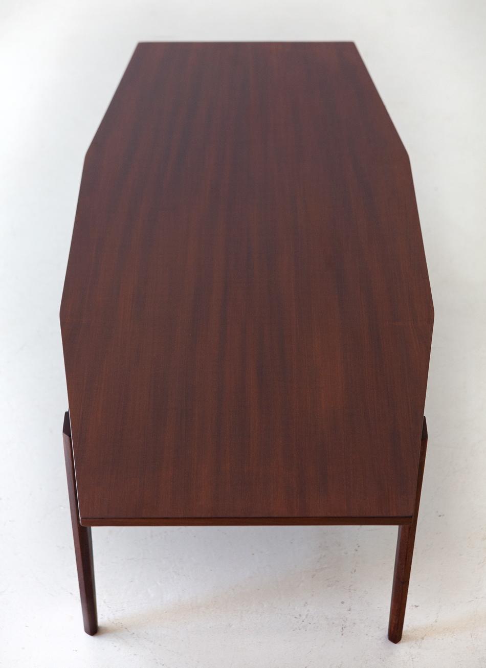 1950s-italian-modern-coffee-table-5-t90