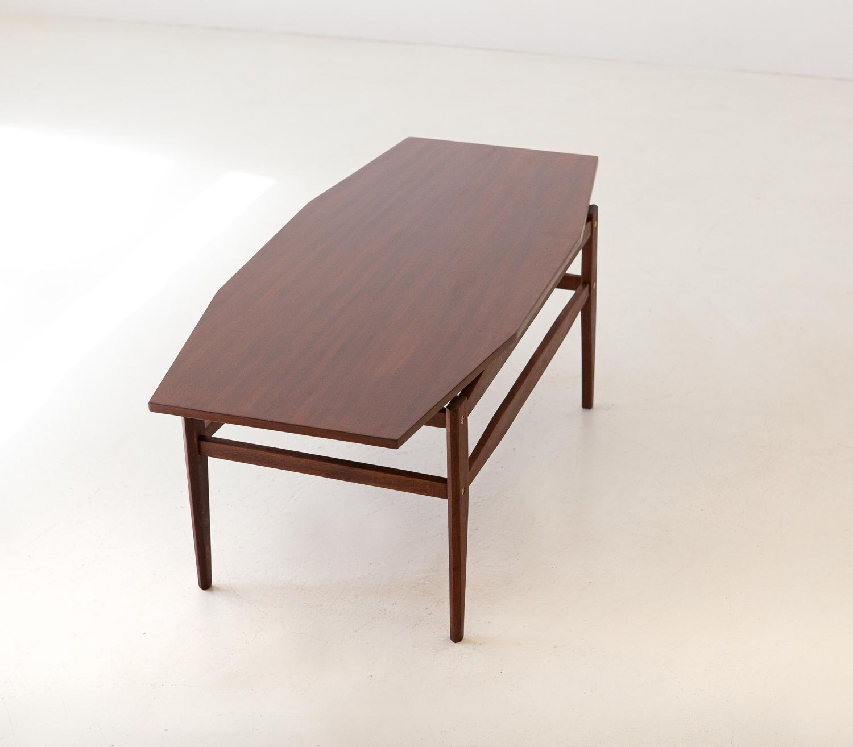 1950s-italian-modern-coffee-table-6-t90